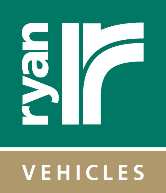 Ryan Vehicles