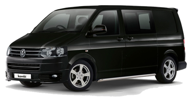 Vans Ryan Vehicles